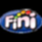 cbn_distribuição_fini.png