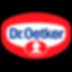 cbn_distribuição_dr-oetker.png