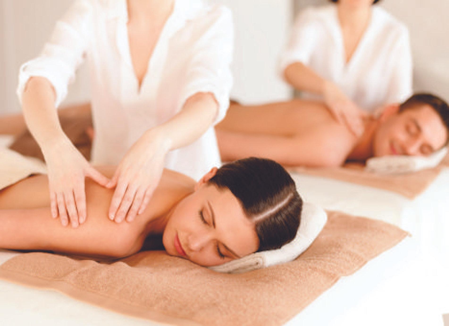 thaimassage lundavägen bua thai massage