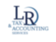 Bookkeeping, accounting, bookkeeper, accountant, tax, tax preparation, tax preparer, tax return, tax resolution, tax lien, tax levy, tax debt, Riverside, Irvine, Orange County, Inland Empire