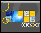 sara solar