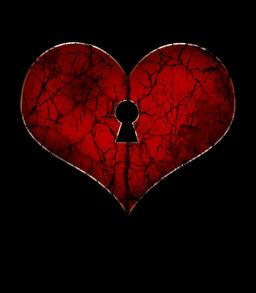 heartkey