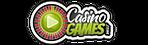Playcasinogames (4).png