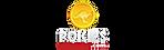 pokies (2).png