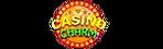 CasinoCharm (4).png