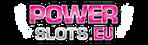 powerslots (2).png