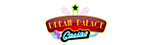 dreampalace (2).png