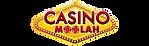 CasinoMoolah.png