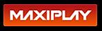 Maxiplay (5).png