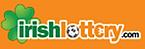IrishLottery.com