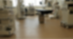 Acrylicon healthcare
