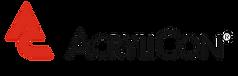 Acrylicon, acrylicon logo