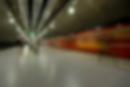 Acrylicon floor rail platform, acrylicon floor train station