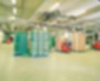 Acrylicon warehouse