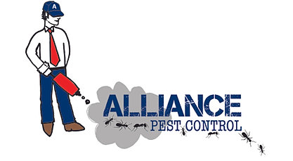Pest Control Alliance  Working together to fight pests