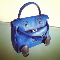 hermes kelly doll bags