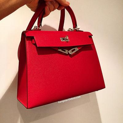 price of a birkin bag - hermes togo jpg kelly, hermes handbags