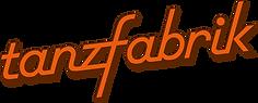 logo_tanzfabrik_farbig_weich-01.png