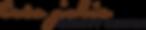 tresjolie_logo.png