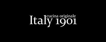 logo_italy1901_v3-quadratisch-schwarz.pn
