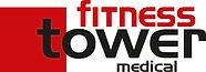 fitnesstower_logo.jpg