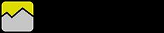 ssp_logo_v1.png