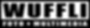 aktuell-Logo_Wuffli.png