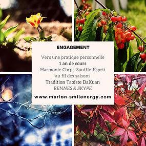 Engagement(1).jpg