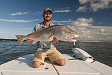 Bull Red Bay Boat Charters