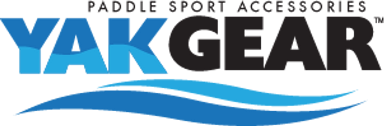 yak-gear+logo.png