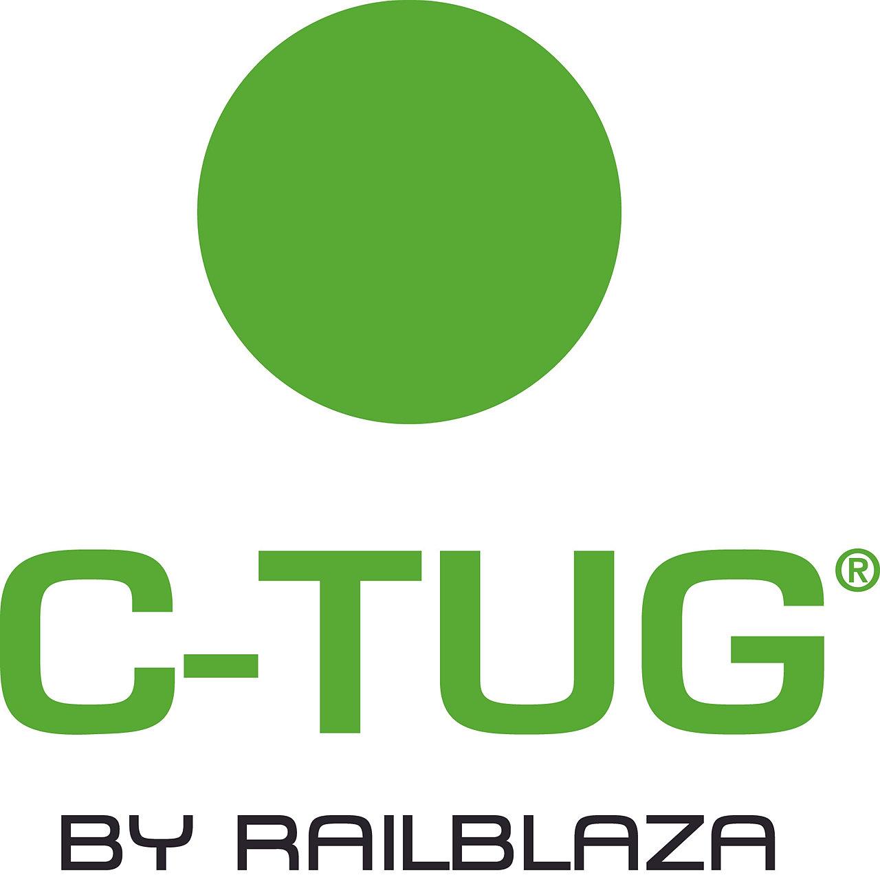 C-Tug gren (2).jpg