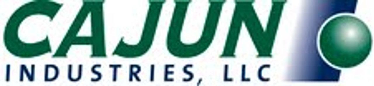 Cajun+Logo.jpg