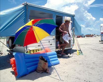 beachcamping.jpg