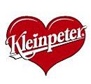 KPF_Logo.jpg