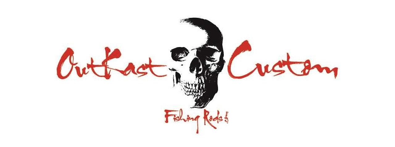 outkast+custom+rods+logo2.jpg