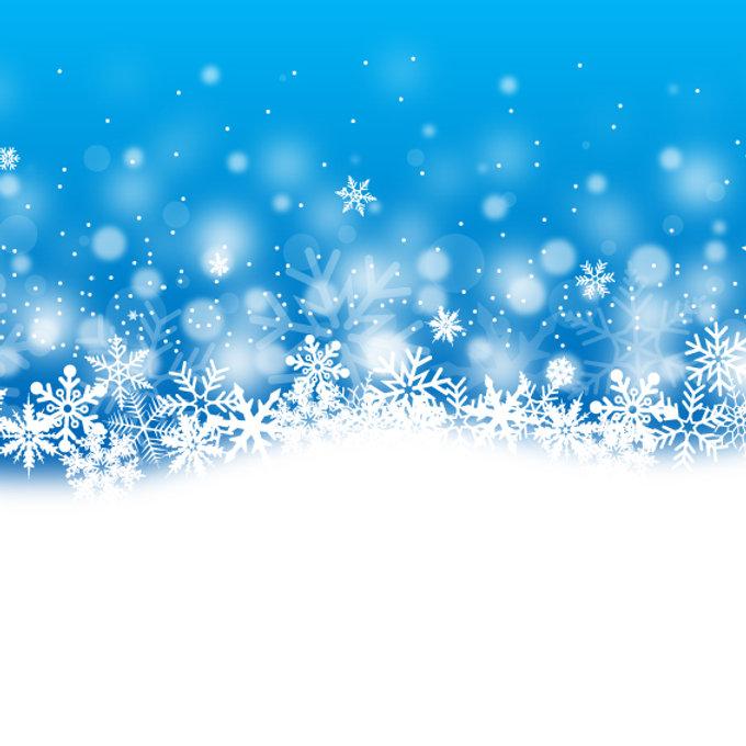 Schneeflocken-blau.jpg