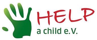 logo-ganz-neu ohne kinder finden Elter.j