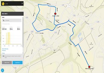10-km-web.png