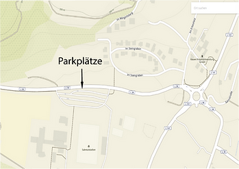 Parkplatz-web.png
