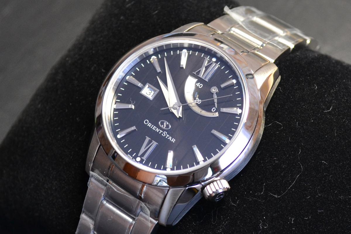 Оригинальные наручные часы orient – это изысканные мужские и женские модели в классическом и современном стиле, а также функциональные спортивные модели, которые вы найдете в нашем интернет-магазине.