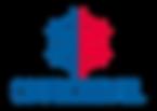 courchevel_logo.png