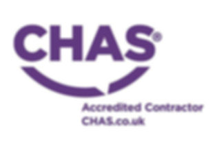 CHAS-500x333.jpg