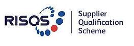 RISQS Supplier Qualification Scheme.jp