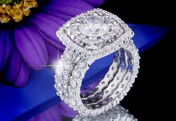 Image result for Wholesale Diamonds