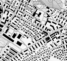 Karte_LiebefeldmitWabersacker.JPG