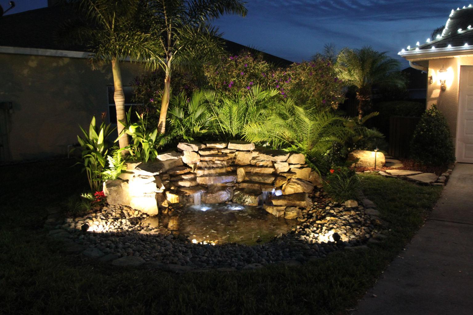 birdbaths fountains