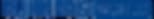 Runners-World-LOGO-2014-1024x128.png