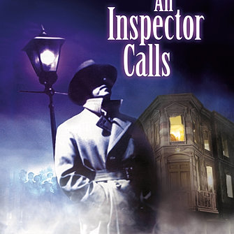 In an Inspector Calls what is the name of the company that Mr Birling owns?
