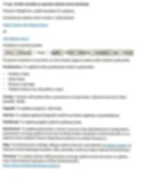 Kratka navodila za uporabo spletne stran