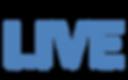 Logo LIVE nuevo2.png
